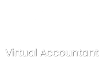 AGS Virtual Accountant